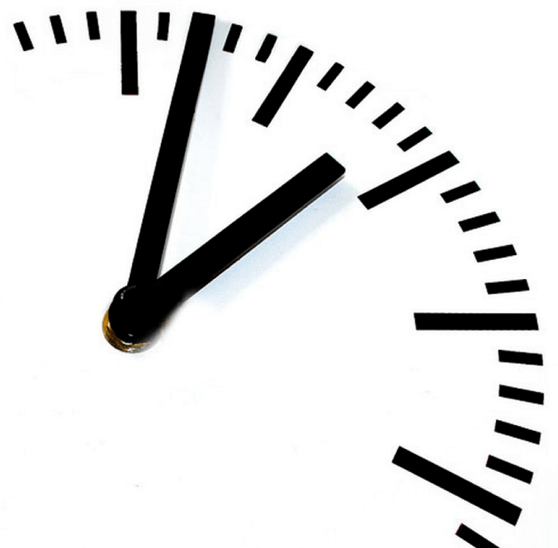 About Hours Info